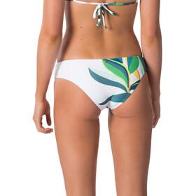Rip Curl Palm Bay Good Hipster Women white